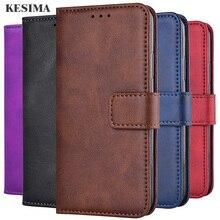 Case For Redmi 8A Pro Note 8T 8 7 7S 9 Pro Max Cover Fitted Case On Redmi 8A 8 7A 7 6A 6 5A 5 Redmi8 Redmi7 Wallet Book Case
