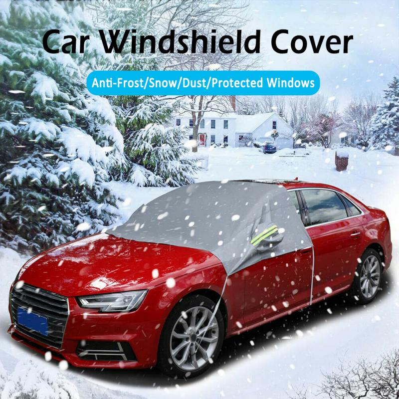 OUTSIDE FULL CAR COVER WATER RESISTANT BREATHABLE FORD FOCUS ST 05 on