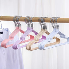 hangers hangers for saving space in the closet organization belt hanger organizer clothes organizer clothing rack