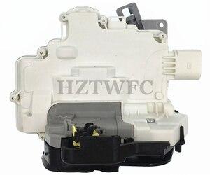 Image 3 - Front Rear Left Right Door Lock Actuator 4F1837015G 4F1837016 For AUDI A3 A6 C6 A8 R8 S3 A4 S6 S8 RS3 RS6 SEAT EXEO