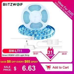 BlitzWolf BW-LT11 2M/5M Smart