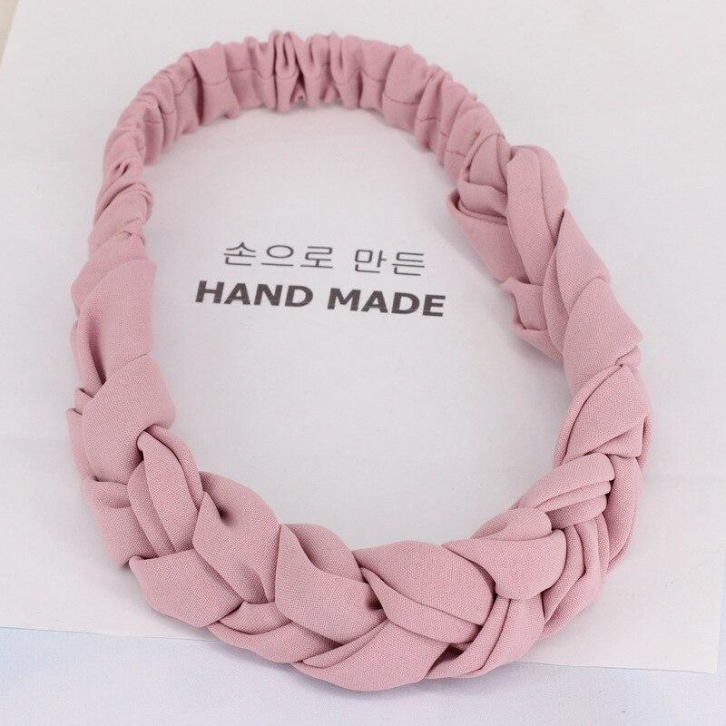 headbands ferramentas estilo cabelo acessório ha1560