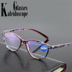 Women Anti-blue light Reading Glasses Men Vintage Anti-fatigue Prebyopia Spectacles Unisex Hyperopia Eyewear +1.5 2.0 2.5 3.0 4