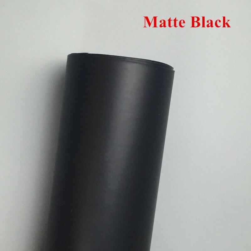 Гоночные полосы капот автомобиля хвост Стикеры Авто аксессуары наклейка для MINI Cooper S Countryman Clubman R56 R60 R61 F54 F55 F56 - Название цвета: matte black