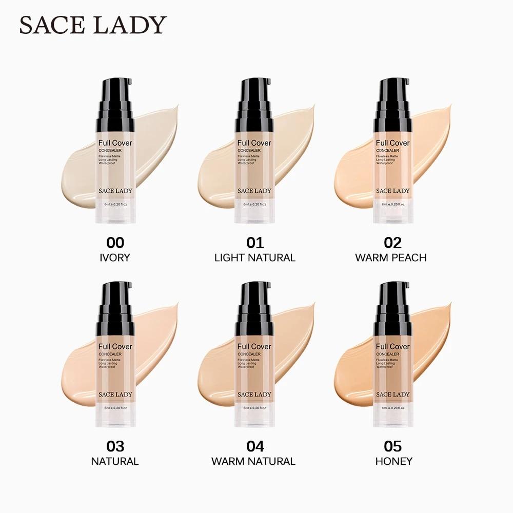 SACE-LADY-liquid-concealer