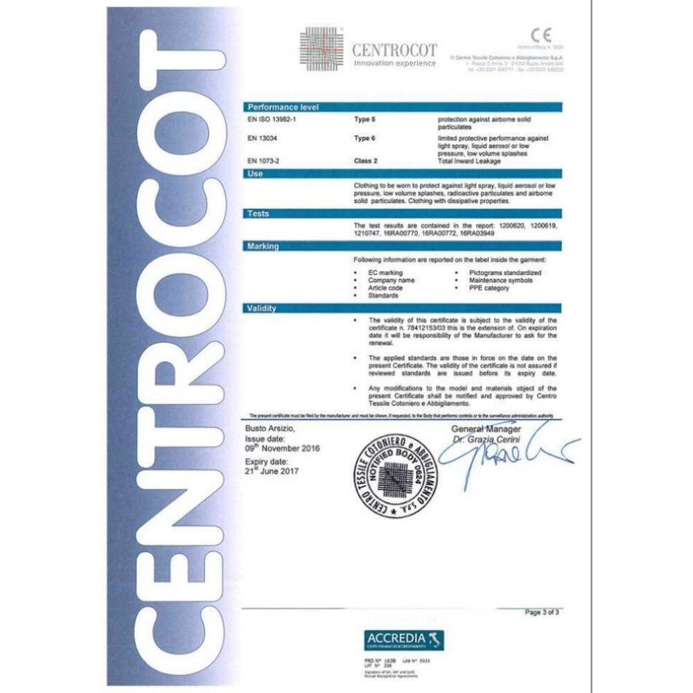 SG332300-C-20022606-1
