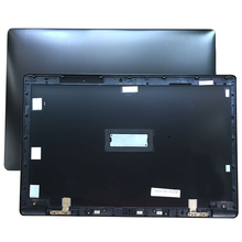 NEW For ASUS N550 N550LF N550J N550JA N550JV No-Touch/Touch Screen Back Cover Laptop LCD Back Cover 13NB0231AM0331 цена 2017
