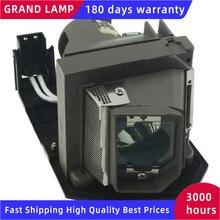 POA LMP138 LMP138 610 346 4633 עבור Sanyo PDG DWL100 PDG DXL100 תואם מנורת מקרן עם דיור גרנד מנורה
