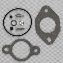 Carburetor Repair Kit For Kohler 12-757-03-S CH12.5S CH13PT CH14S CH15S CV11 100% Brand New And High Quality