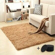 Домашнее одеяло, супер мягкий ковер из искусственного меха, ковер для спальни, дивана, гостиной, коврики, чехлы для диванов, одеяло s для кровати Mantas C1126