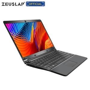 11.6inch Quad Core CPU Ultrathin Ultrabook 12GB RAM 64GB/128GB/256GB/512GB/1TB SSD Fast Speed Laptop Computer
