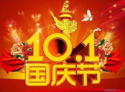 古诗词写意画,将对中华民族一腔热血融进作品