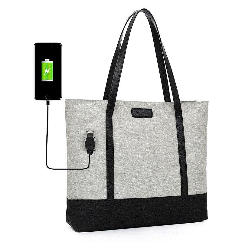 Newborn Baby Diaper Bags Nappy Bag Large  Handbag Outdoor Baby Nursing Food Carrier With USB Shoulder Bags BSL042