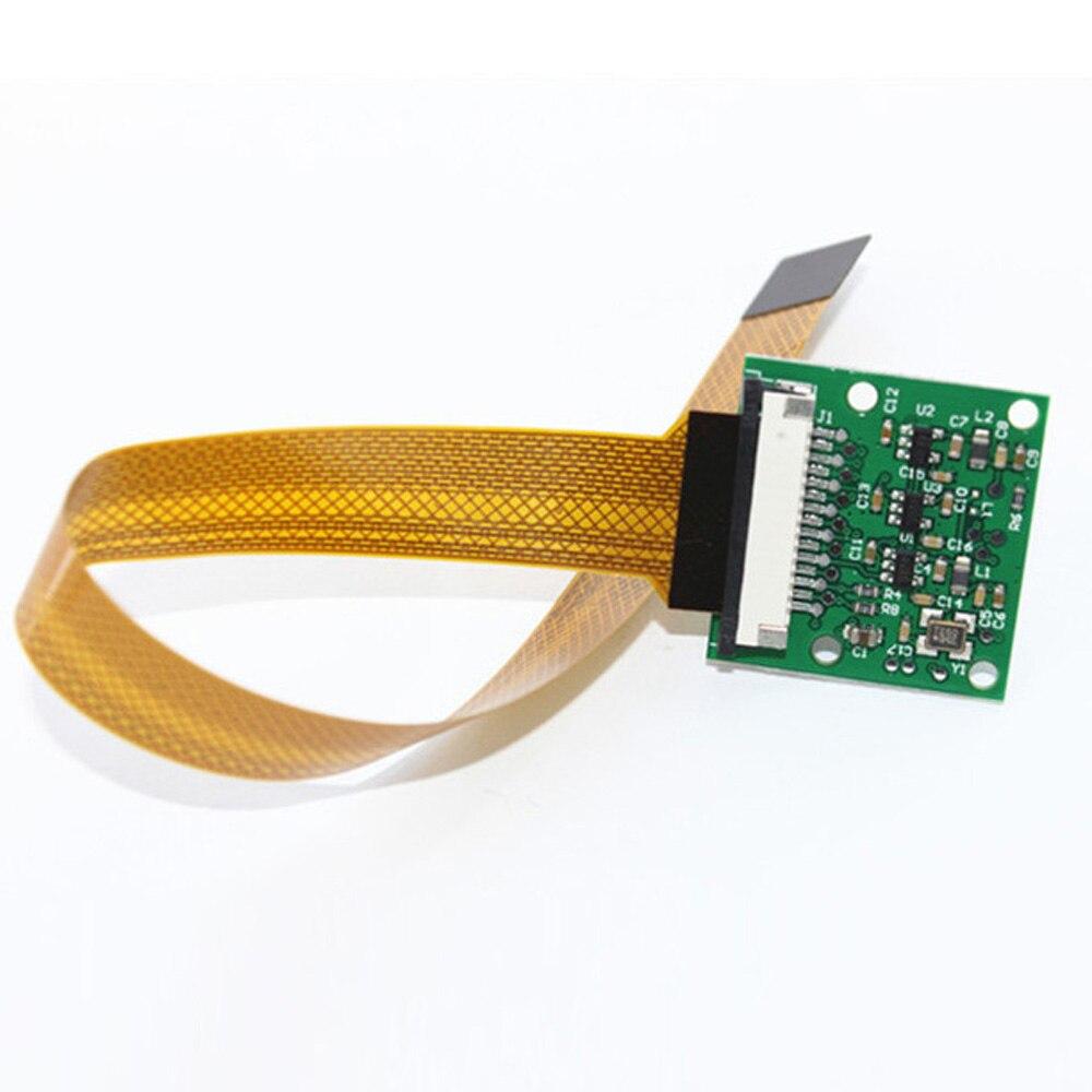New Camera FFC Cable Line for Raspberry Pi Zero V1.3 Camera Module 6.3 inch 16cm