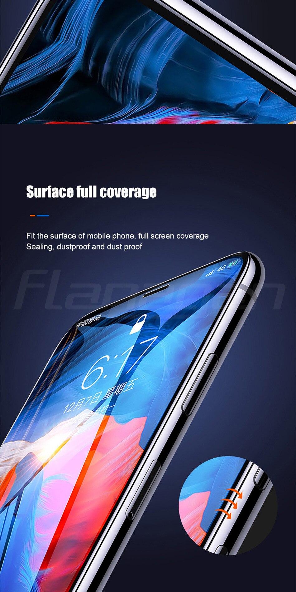 iPhone-X--砖石膜-详情-19_05