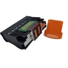 For Canon Qy6-0053 Print Head I990 Ip8100 990I Printer Nozzle Accessories