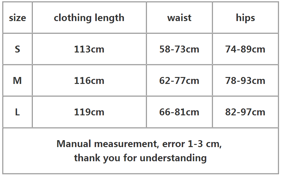 2019 One Piece Sport Clothing Backless Sport Suit Workout Tracksuit for Women Running Tight Dance Sportswear Yoga Women Set in Yoga Sets from Sports Entertainment