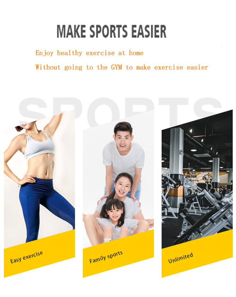 High Quality Esporte e Lazer