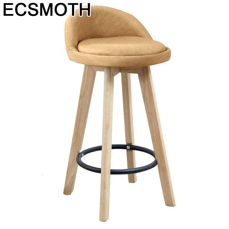 Taburete Sedia Industriel Todos Tipos Sgabello Banqueta Kruk Sandalyeler Cadir Silla Stool Modern Tabouret De Moderne Bar Chair