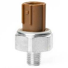 Interruptor novo do sensor de pressão do óleo do motor para oem piloto #37240-r70-a04 37240r70a03 37240r70a04 37240 r70 a04 de honda accord odyssey