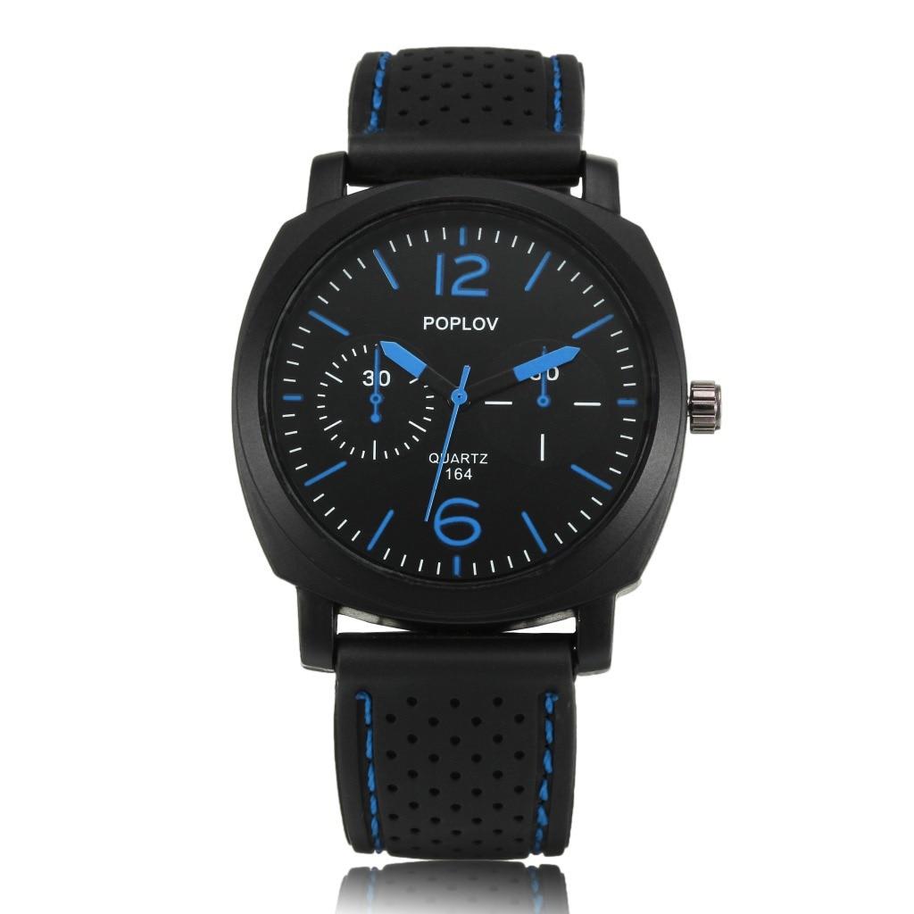 Спортивный автомобиль стиль детские часы 9-18 лет военные студенческие наручные часы силиконовые наручные часы детские часы XX3128