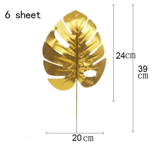 Image 43