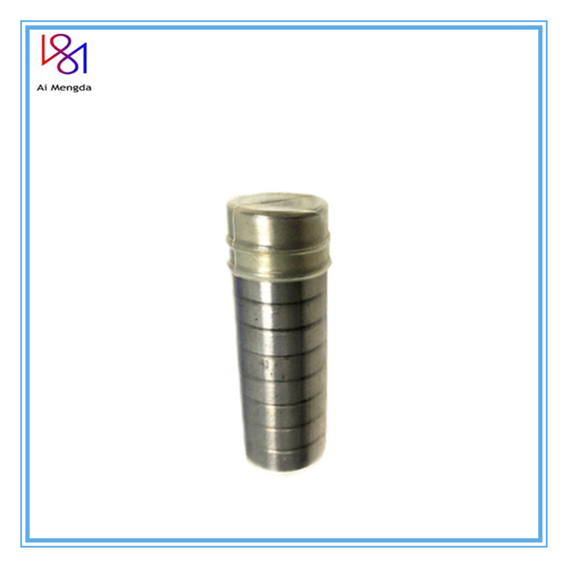 100PCS/lot 3D Printers Parts Carbon Steel Ball Bearing 623zz 624zz <font><b>625zz</b></font> 608ZZ 688ZZ 626ZZ Deep Groove Wheel image