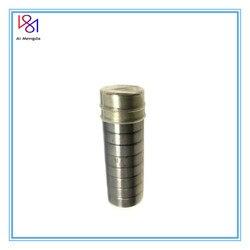 10PCS/lot 3D Printers Parts Carbon Steel Ball Bearing 623zz 624zz 625zz 608ZZ 688ZZ 626ZZ Deep Groove Wheel
