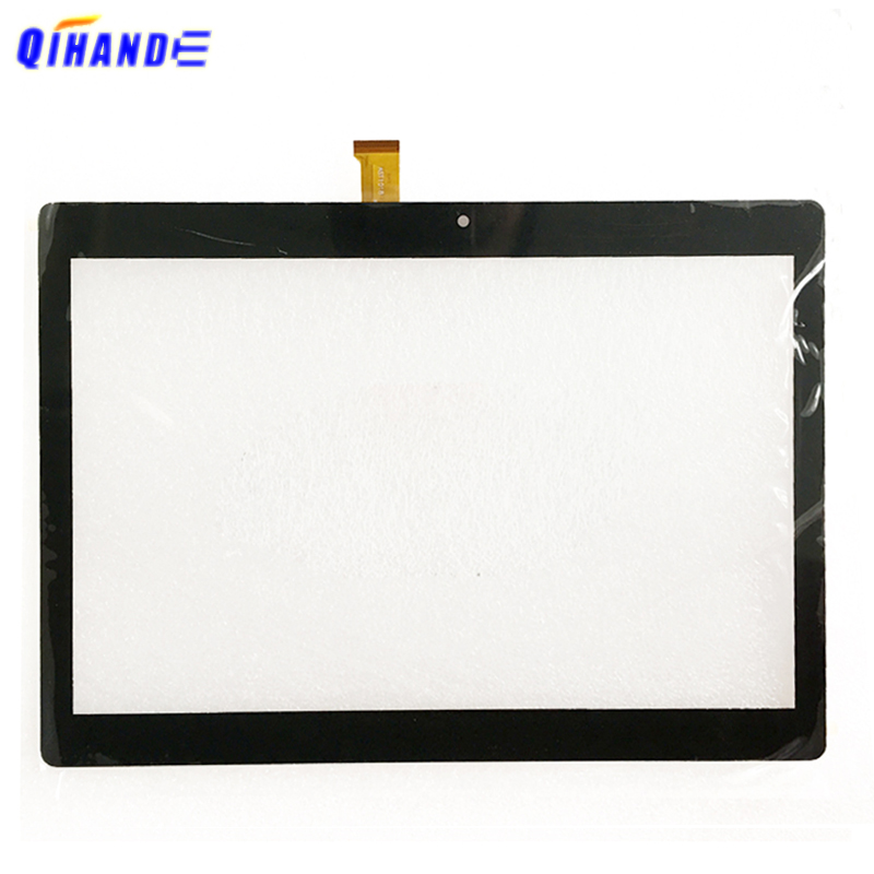 New Touch Screen For 10.1'' Inch AST1018 XLD1078 V2 FHX Tablet Touch Panel Digitizer Glass XLD1078-V2 MID Touch Tablets Sensor