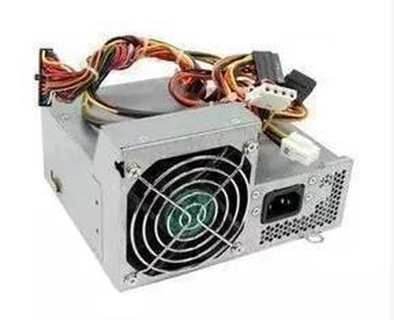 Free Shipping   For Original DC5100 DC6100 DC7100 240W Power Supply For API4PC07,349318-001,350030-001,work Perfect