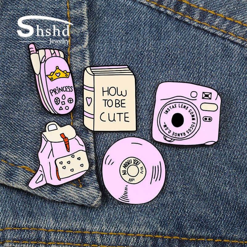 Cd Cute
