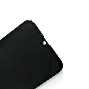Image 2 - Nieuwe Originele 6.1 inch voor Doogee y8c Touch Screen 1280x600 LCD Beeldscherm Vervanging Voor doogee Y8 C Y 8 8C Telefoon