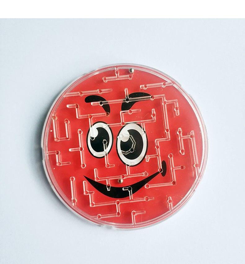crianças aprendizagem precoce labirinto labirinto cérebro teaser