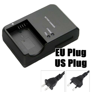 NEW Battery Charger for Camera