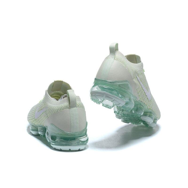 Original-Nike-Air-VaporMax-3-0-2019-atmospheric-cushion-wild-jogging-shoes-Women-s-size-36 (1)