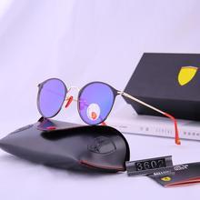 Cateye Sunglasses Eyewear Colorful Vintage Fashion Women for Female Oculos Small Retro