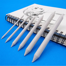 Sketcking-Tool Paper-Pen Stick Tortillon Artist-Supplies Stump Blending Smudge Rice Drawing Charcoal