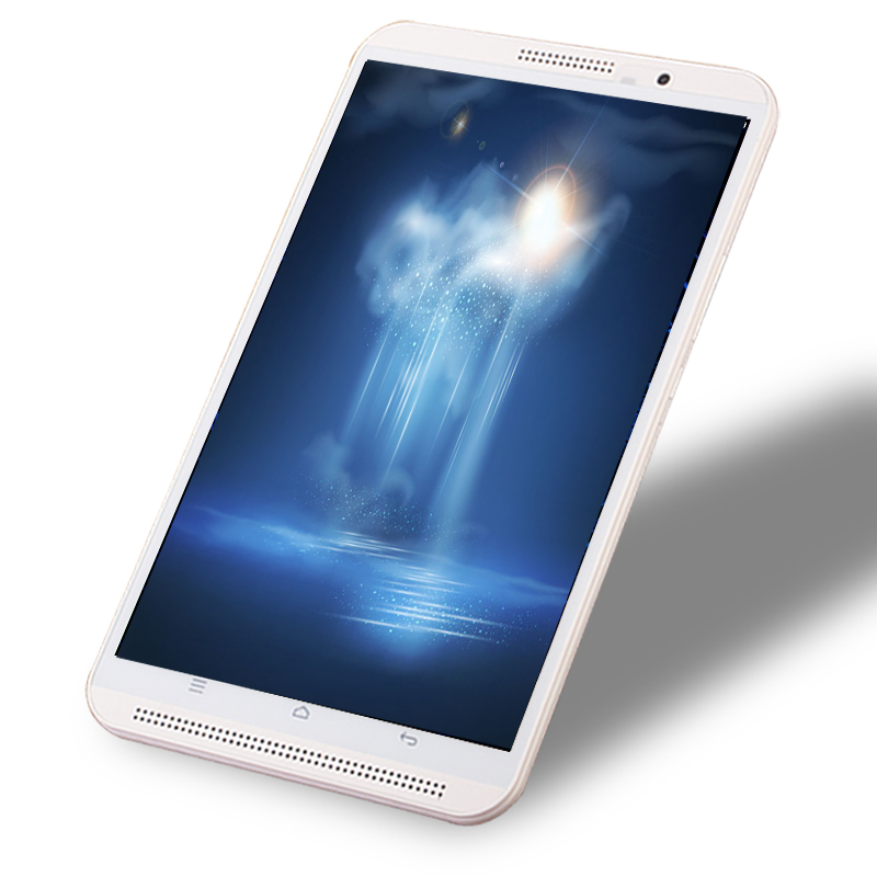 2020 Free Shipping Newest 8 Inch 3G Tablet PC Ocat Core 6GB RAM 64GB ROM Dual SIM Card 4G LTE FDD Android 9.0 IPS Tablet PC 8MP