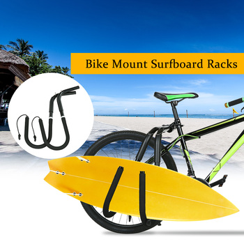 1Pcs Aluminum Alloy Bike Cycling Bicycle Drink Water Bottle Rack Holder Mount for Mountain folding Cage Side Wakeboard D30