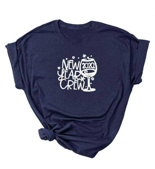 NYE Shirt New Year Shirt New Years Shirt New Years Shirt Womens New Years Tshirt Womens New Years Shirts New Year Same Hot Mess
