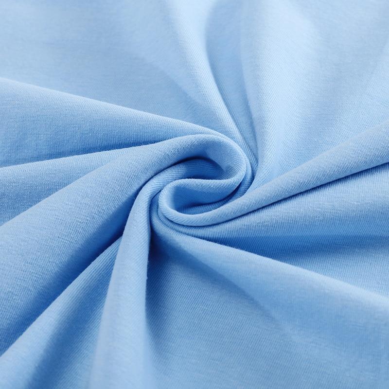 DIY customize women Tank Tops  Personalized Cusual Loose Tri-blend Sleeveless Tee Shirt 5