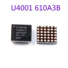 5pcs/lot 100% New Original 610A3B 36pins USB charger charging ic for iPhone 7 7-PLUS