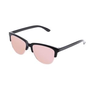 Sunglasess Women 2020 Polarized Tac Half Frame Sun Glasses For Men Lunettes De Soleil Homme Mujer Очки Солнечные Мужские(China)