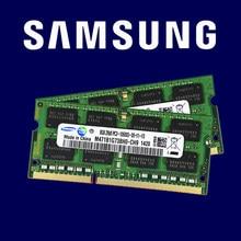 Samsung 2gb 4gb 8gb 2g 4g pc2 pc3 ddr2 ddr3 667mhz 800mhz 1333 laptop notebook memória ram, hz 1600mhz 5300s 6400 8500 ecc