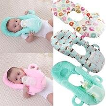 Baby Nursing Pillows Multifunctional Nursing Cushion Baby Room Baby Pillow Nursing Pillow Baby Room Dector