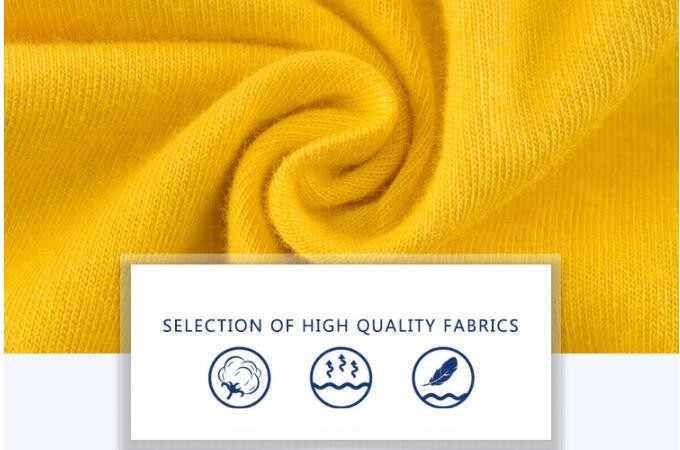 ออร์แกนิกอะนิเมะ 2020 ฤดูร้อนเด็กเสื้อผ้าเด็กเสื้อยืดแขนสั้นเด็กเด็กผ้าฝ้ายเสื้อผ้าเด็ก T เสื้อ