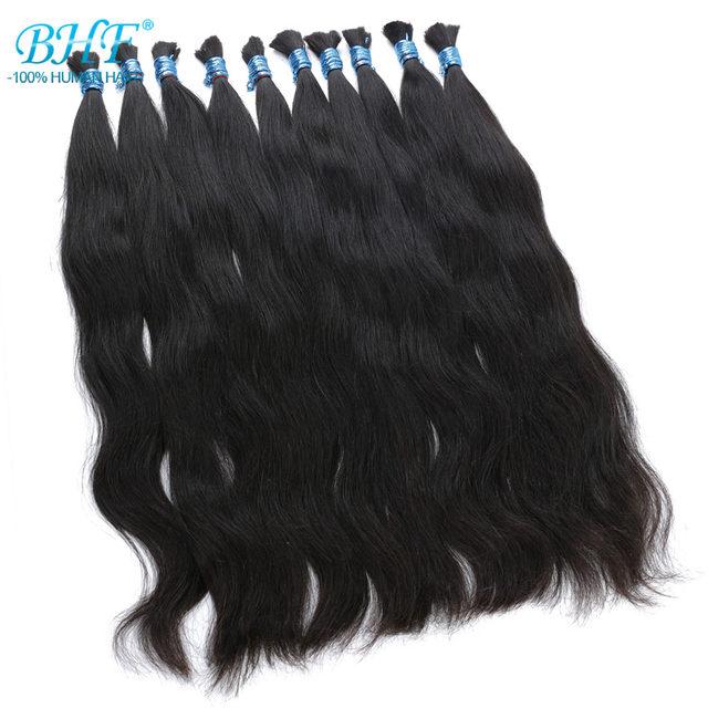human hair bulk (14)