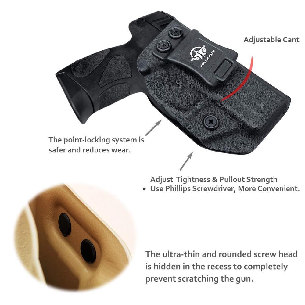 home improvement : Solar Auto Darkening Adjustable Range 4 9-13 MIG MMA Electric Welding Mask Helmet Welding Lens for Welding Machine