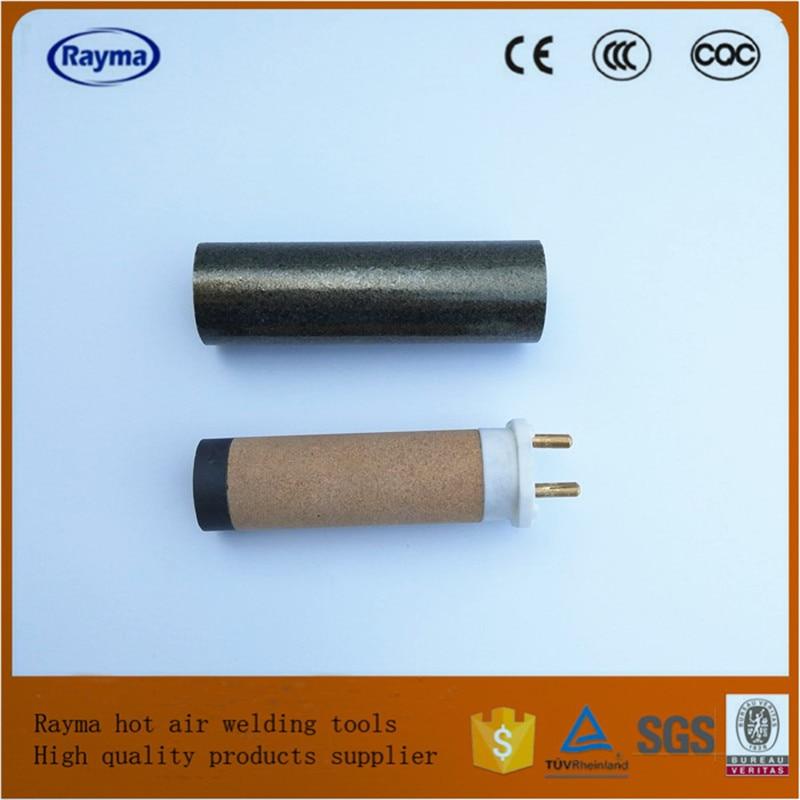 Spedizione gratuita Rayma 230 V 1550 W elemento riscaldante per TRIAC - Attrezzatura per saldare - Fotografia 6