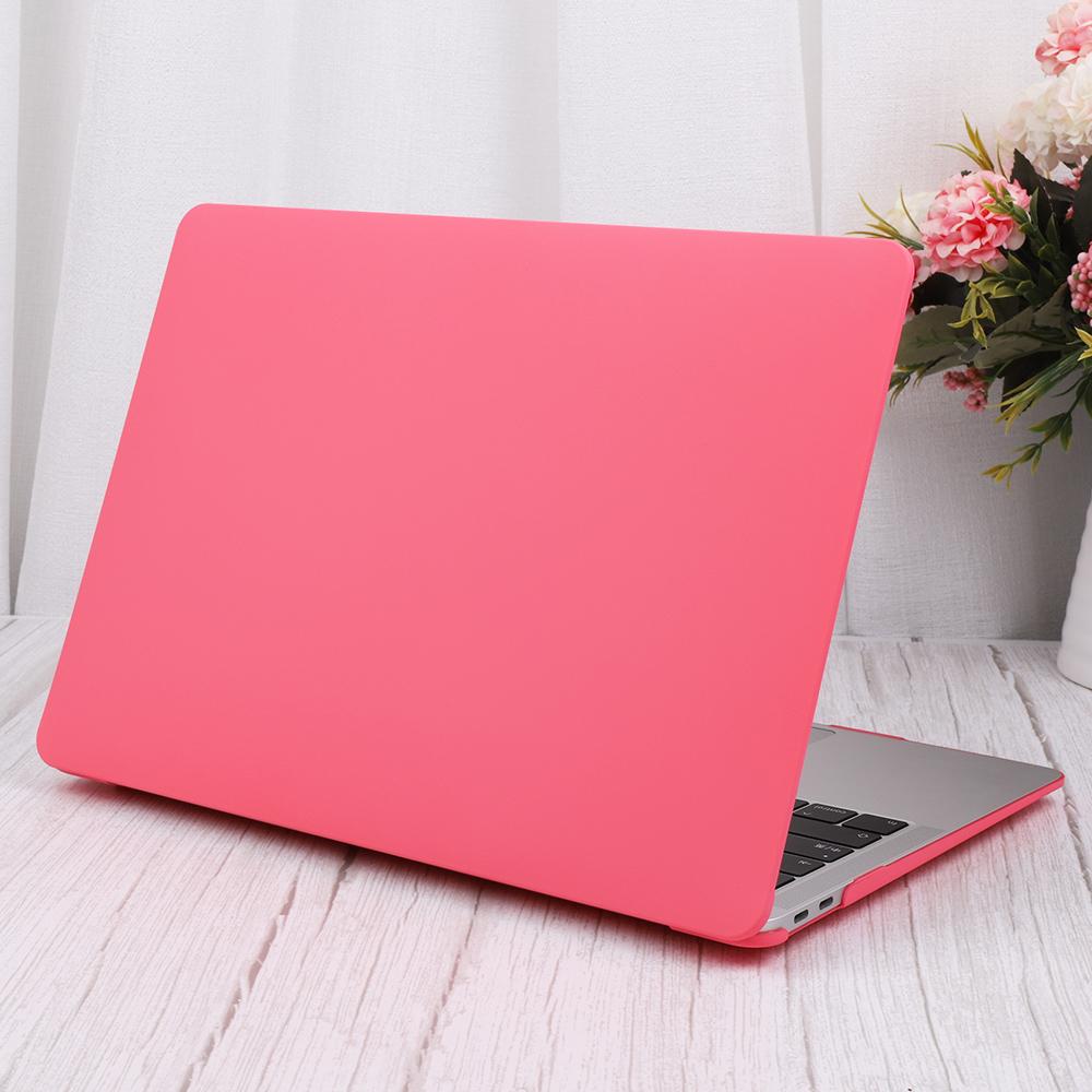 Redlai Matte Crystal Case for MacBook 200
